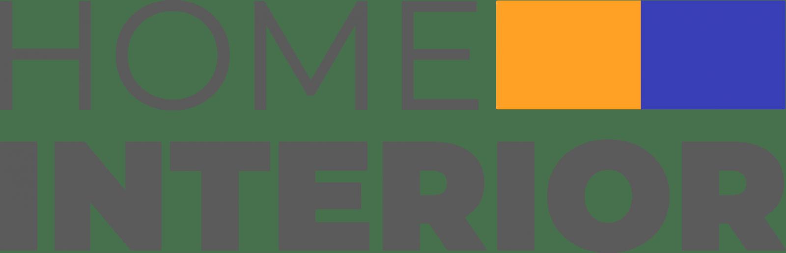 homeinterior.market